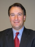 Profile Photo of Dr. Darrell R. Johnson, MD