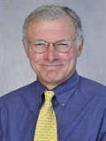 Profile Photo of Dr. Bruce E. Mirbach, MD