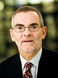 Profile Photo of Dr. Russell J. Hopp, DO