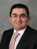 Profile Photo of Dr. Ghazwan A. Atto, MD
