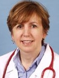 Profile Photo of Dr. Graciela Wetzler, MD
