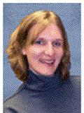 Profile Photo of Dr. Tara S. Wiebe, MD