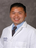 Profile Photo of Dr. John Lim, MD