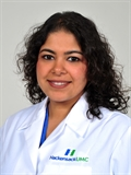 Profile Photo of Dr. Sharon D'Mello, MD