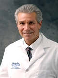 Profile Photo of Dr. Michael Demers, MD