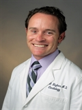 Profile Photo of Dr. Sean G. Hughes, MD