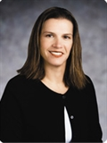 Profile Photo of Dr. Heather Taggart, MD