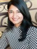 Profile Photo of Dr. Pamila K. Brar, MD