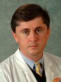 Profile Photo of Dr. Larry L. Sprouse II, MD