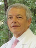 Profile Photo of Dr. Richard Long, DO
