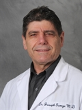 Profile Photo of Dr. Joseph A. George, MD