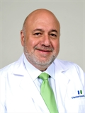 Profile Photo of Dr. Manuel Alvarez, MD