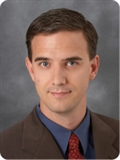 Profile Photo of Dr. Jonathan F. Moravek, MD