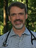 Dr. Larry G. Ray Jr., MD