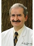 Profile Photo of Dr. Bassel W. Abou-Khalil, MD