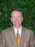 Profile Photo of Dr. Gregg L. Londrey, MD