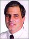 Profile Photo of Dr. Peter Gianaris, MD