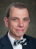 Profile Photo of Dr. Joseph H. Piatt, MD