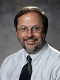 Profile Photo of Dr. Douglas N. Cutter, MD