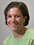Profile Photo of Dr. Christine A. Sigman, MD