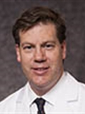 Profile Photo of Dr. David D. Griffin, MD