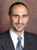 Profile Photo of Dr. Matthew Kodsi, MD