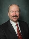 Profile Photo of Dr. Michael Rosenbloom, MD