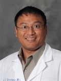 Profile Photo of Dr. Edward I. Nazareno, MD