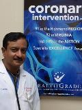 Profile Photo of Dr. Kamlesh N. Dave, MD