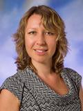 Profile Photo of Dr. Olena Hungerford, MD