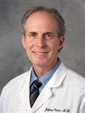 Dr. Jeffrey G. Obron, MD