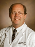Profile Photo of Dr. Mark A. Wigger, MD