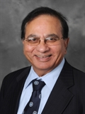 Profile Photo of Dr. Jagdish K. Sachdeva, MD