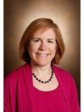 Profile Photo of Dr. Beth A. Malow, MD