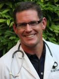 Profile Photo of Dr. Matthew W. Jackman, DPM