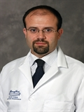 Profile Photo of Dr. Jareer Hmoud, MD