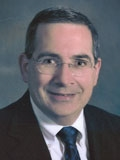 Profile Photo of Dr. Richard M. Sadowitz, MD