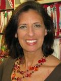 Profile Photo of Dr. Helise B. Bichefsky, DO