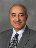 Profile Photo of Dr. Mohammed R. Al-Ansari, MD