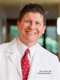 Profile Photo of Dr. Daniel T. Clerc, MD