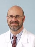 Profile Photo of Dr. Michael Weiss, MD