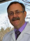 Profile Photo of Dr. Carl W. Christensen, MD