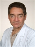 Profile Photo of Dr. David L. Feit, MD