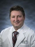 Profile Photo of Dr. Brian K. Kelly, MD