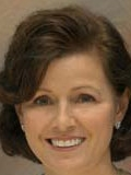 Profile Photo of Dr. Nita Shumaker, MD