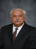 Profile Photo of Dr. Shabbir Motiwala, MD