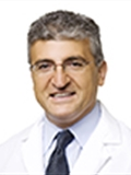 Profile Photo of Dr. Ali F. Krisht, MD
