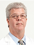 Profile Photo of Dr. Robert Casper, MD