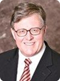 Profile Photo of Dr. William R. Palmer, MD