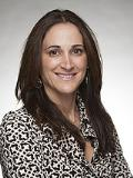 Profile Photo of Dr. Maria C. Demario, DO